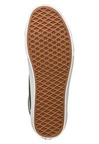 Vans - STYLE 36 - Sneakersy niskie - olive - 4