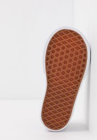 Vans - UNICORN SK8 REISSUE - Sneaker high - pink icing/lavender blue - 5