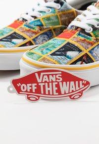 Vans - ERA - Zapatillas - multicolor - 6