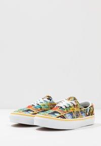Vans - ERA - Zapatillas - multicolor - 3