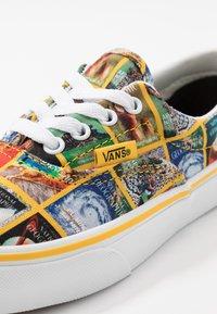 Vans - ERA - Zapatillas - multicolor - 2