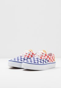Vans - ERA - Zapatillas - multicolor/true white - 3