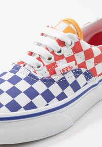 Vans - ERA - Zapatillas - multicolor/true white - 2