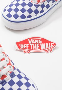 Vans - ERA - Zapatillas - multicolor/true white - 6