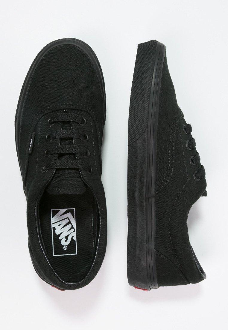 Vans Era - Skateschoenen Black Goedkope Schoenen