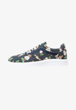 ISO 1.5+ - Sneaker low - navy