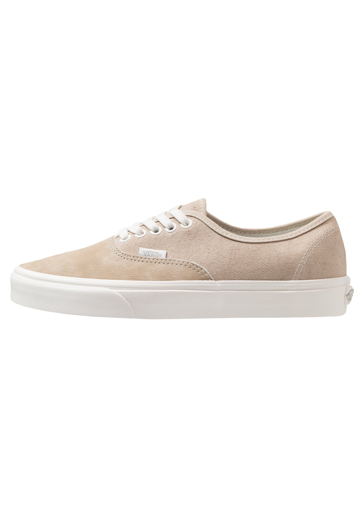 AUTHENTIC Sneakers laag humusblanc