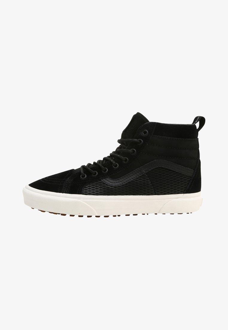 Vans - UA SK8-HI 46 MTE DX - Sneaker high - tact/black