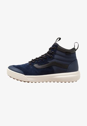 ULTRARANGE MTE - Sneaker high - dress blues/black