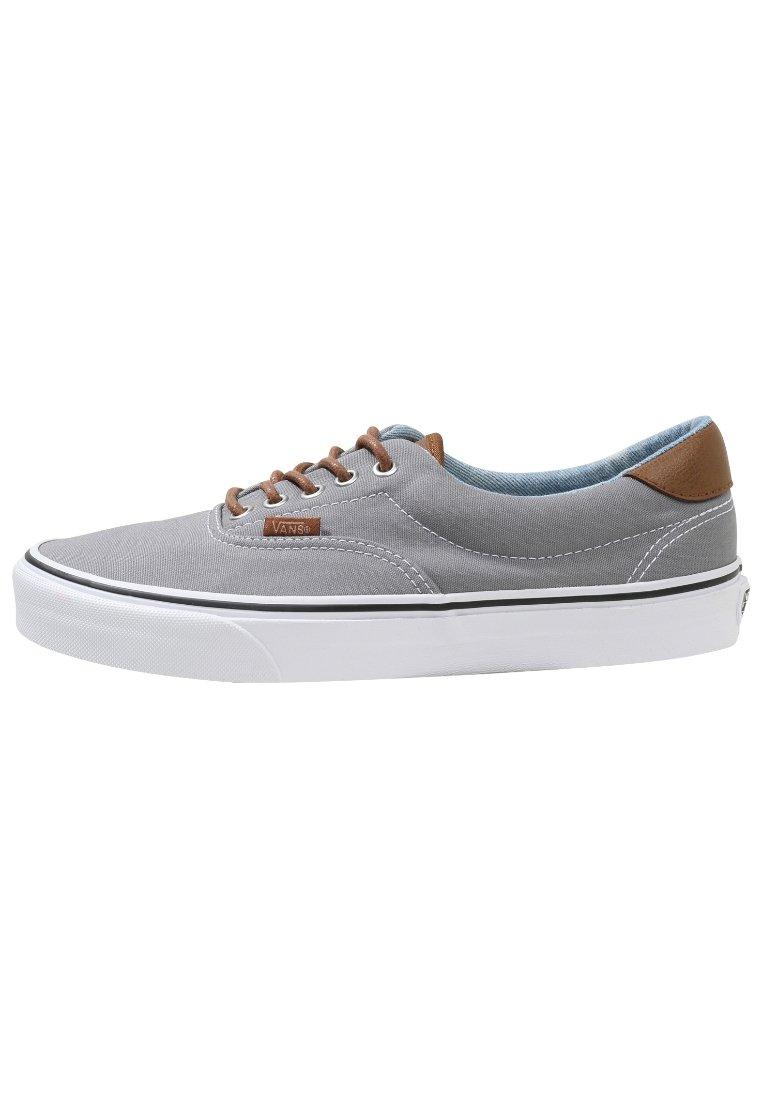 ERA 59 Sneakers laag grey