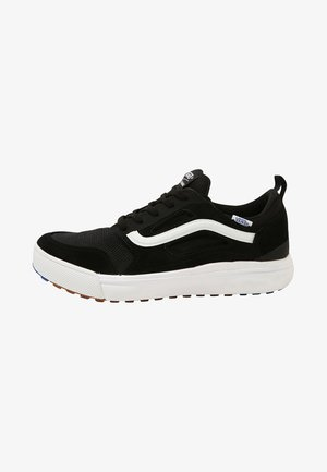 ULTRARANGE 3D - Sneakers basse - black/white