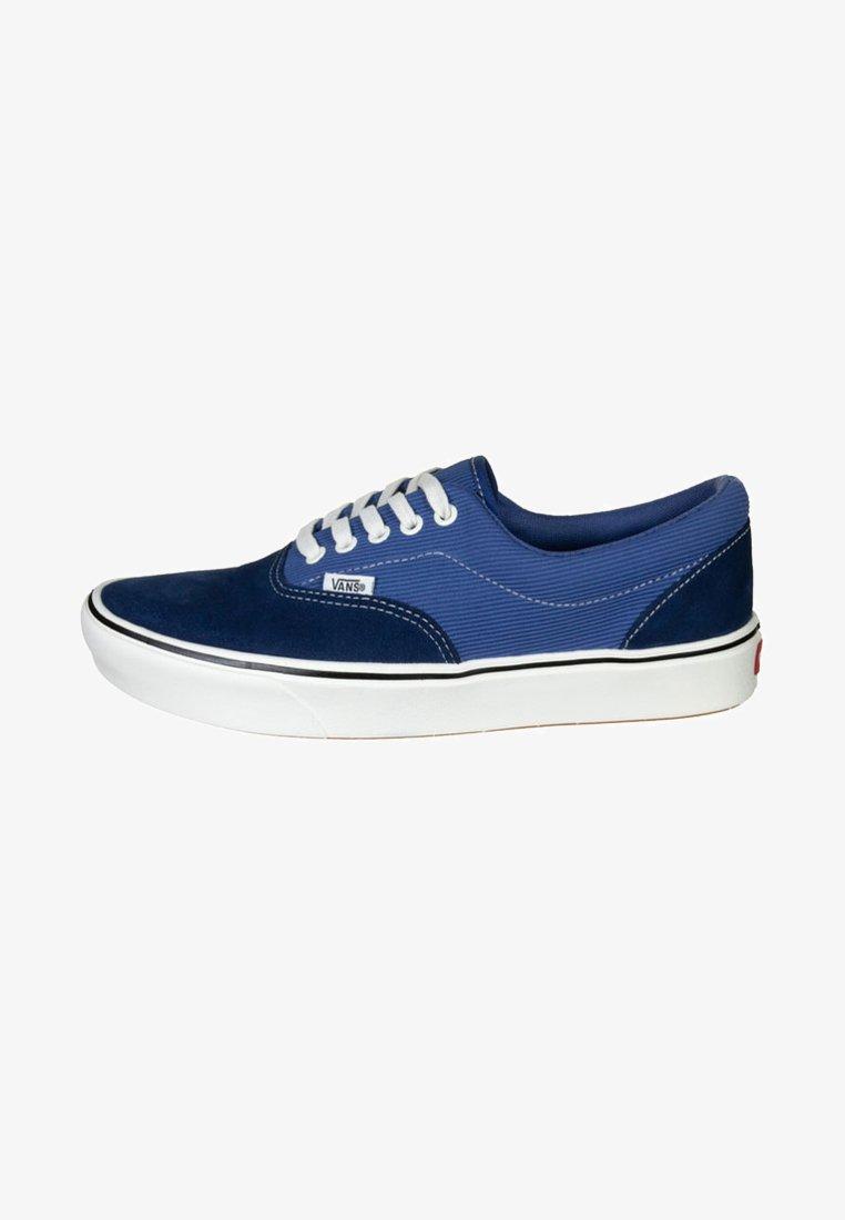 Vans - Sneaker low - dress blue