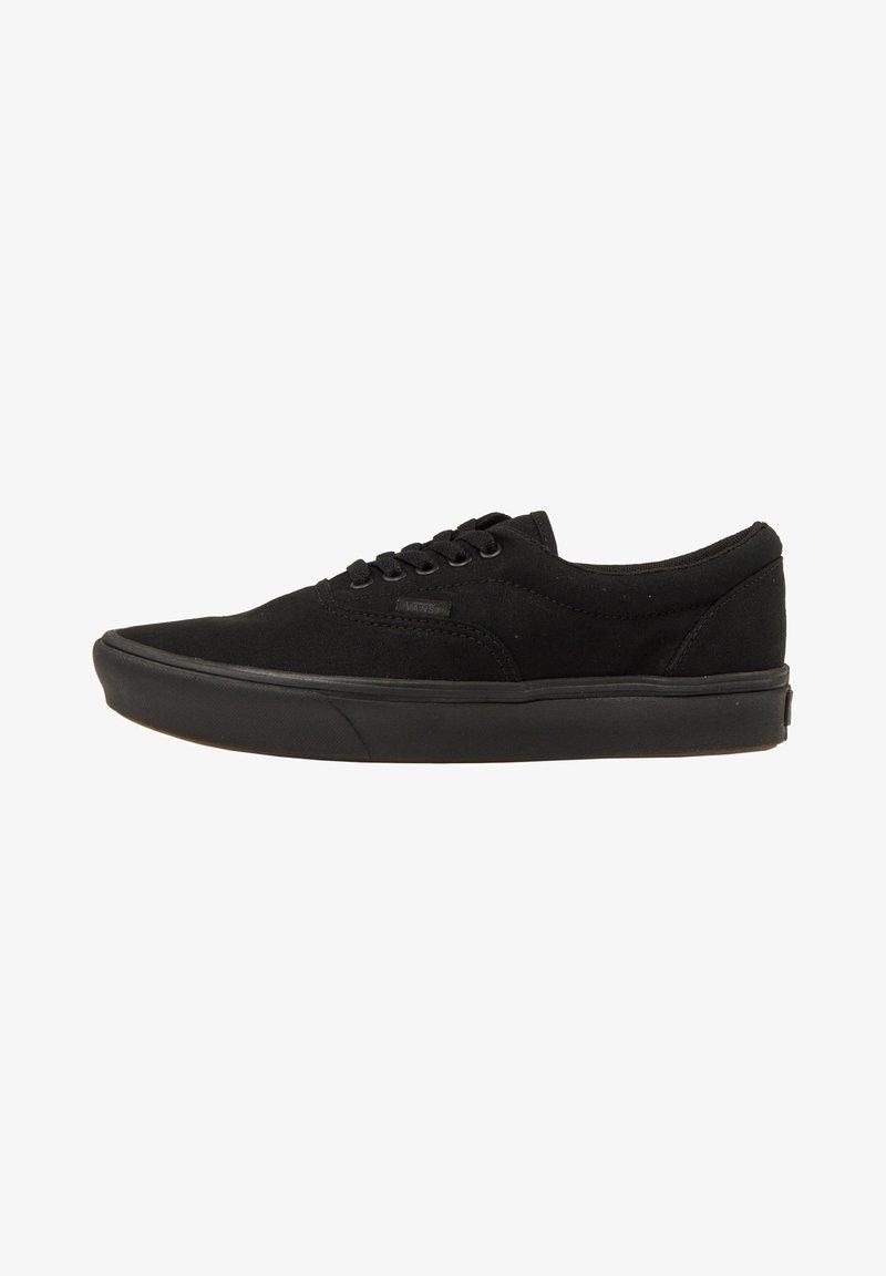 Vans - Sneaker low - black
