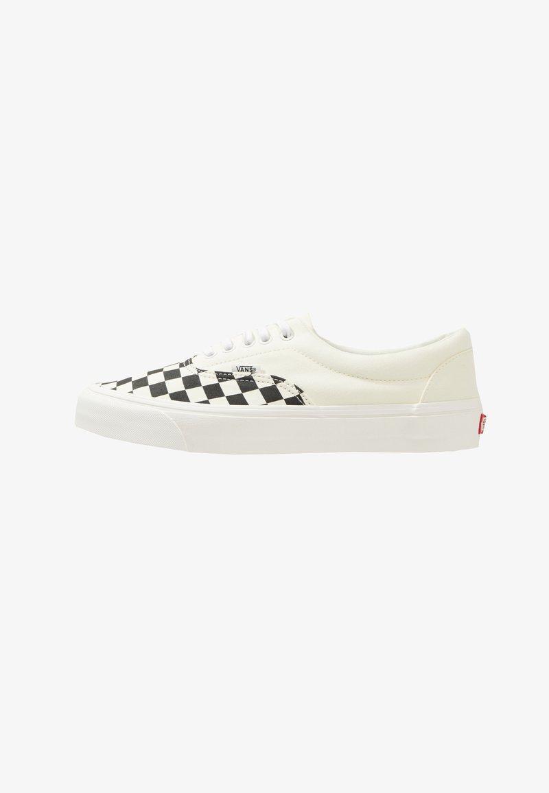 Vans - ERA CRAFT - Sneaker low - black