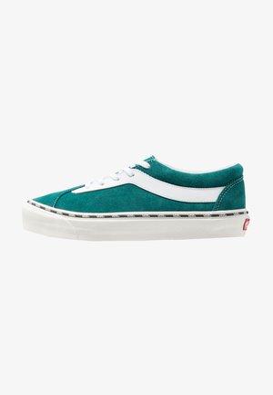 BOLD - Zapatillas - quetzal green/true white