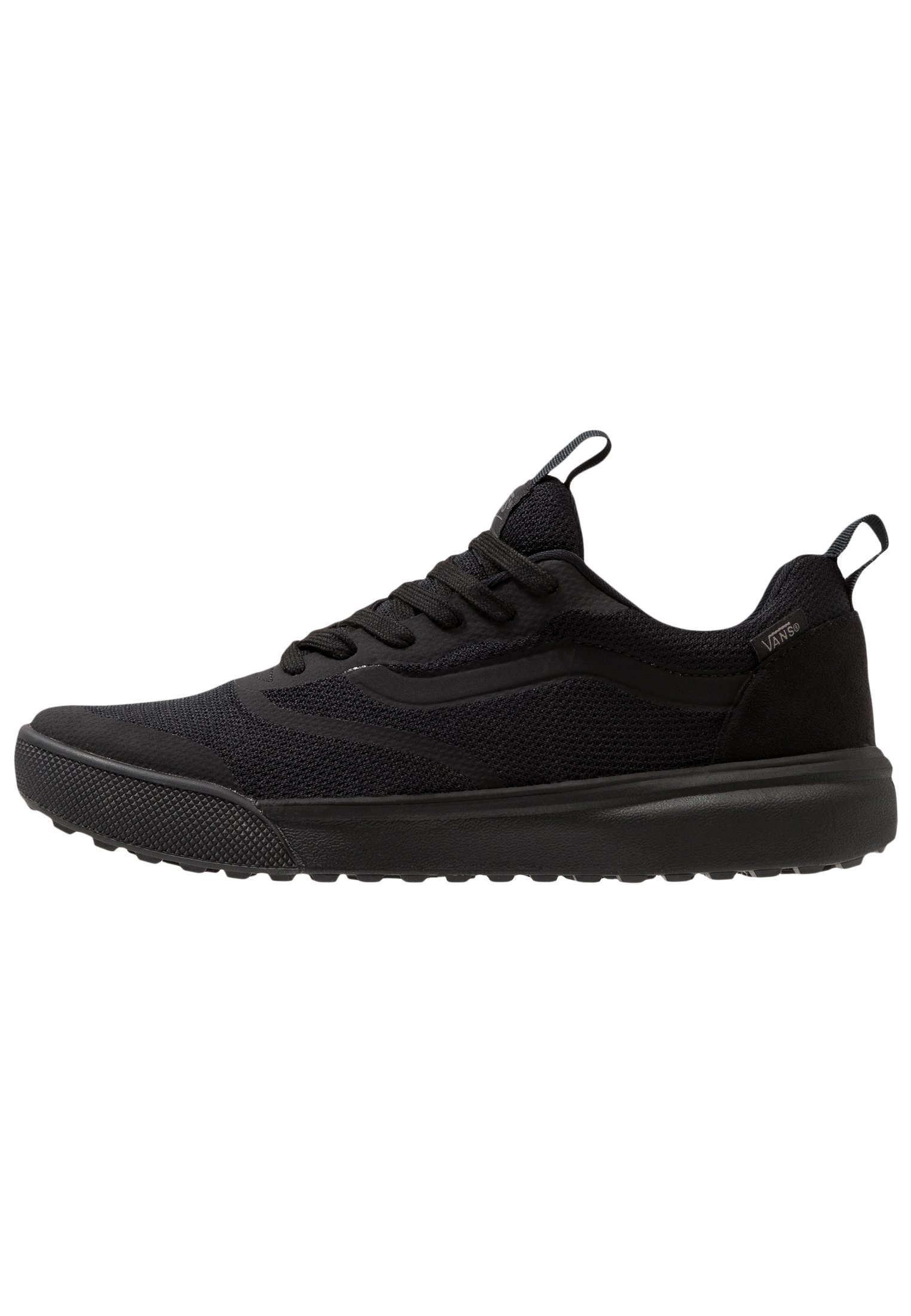 ULTRARANGE RAPIDWELD Sneakers laag black