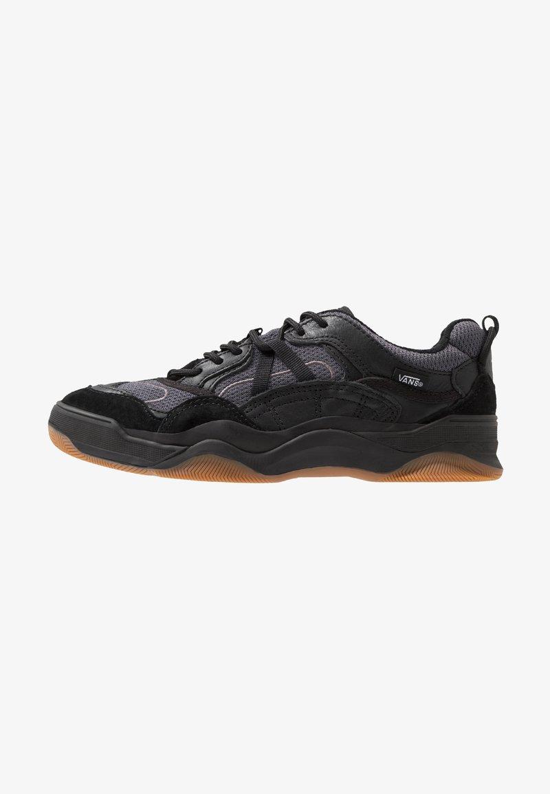 Vans - VARIX WC - Sneaker low - black
