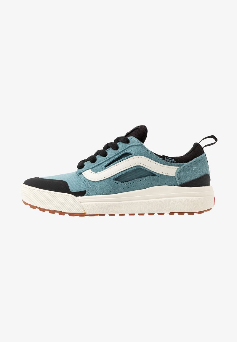 Vans - ULTRARANGE - Sneakers - smoke blue/black