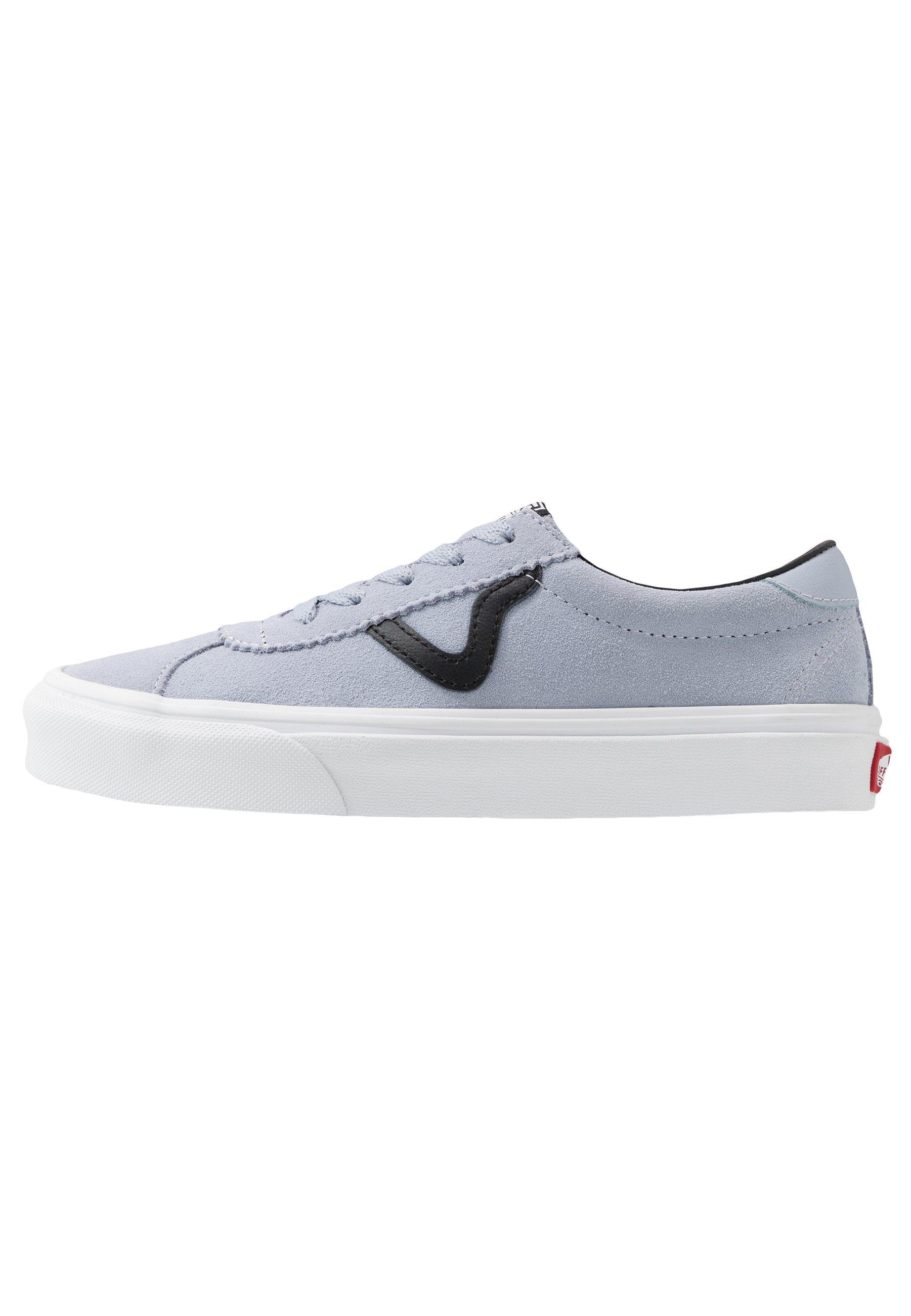 Vans Sport - Sneakers Cadmium Yellow/true White