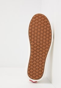 Vans - DESTRUCT - Sneakers basse - marshmallow - 4