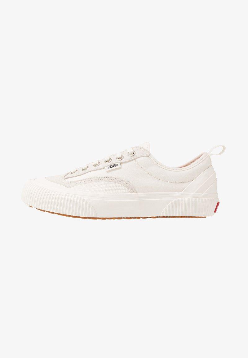 Vans - DESTRUCT - Sneakers basse - marshmallow