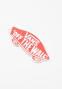 Vans - ROWLEY - Skate shoes - blue/gray - 5