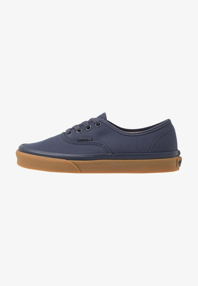 AUTHENTIC - Sneakers laag - parisian night