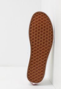 Vans - AUTHENTIC - Sneakers basse - multicolor/true white - 4