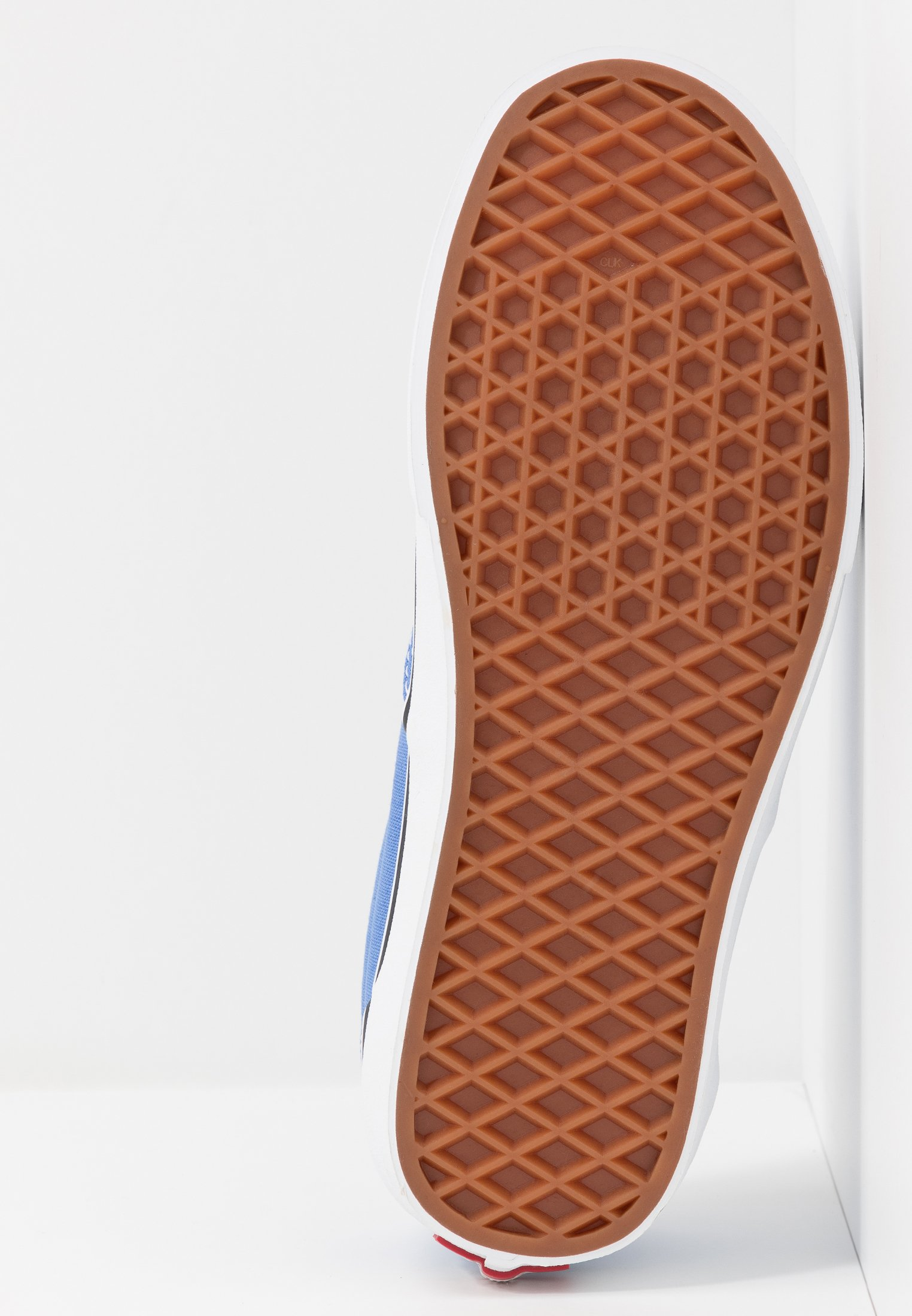 Vans ERA - Baskets basses ultramarine/true white