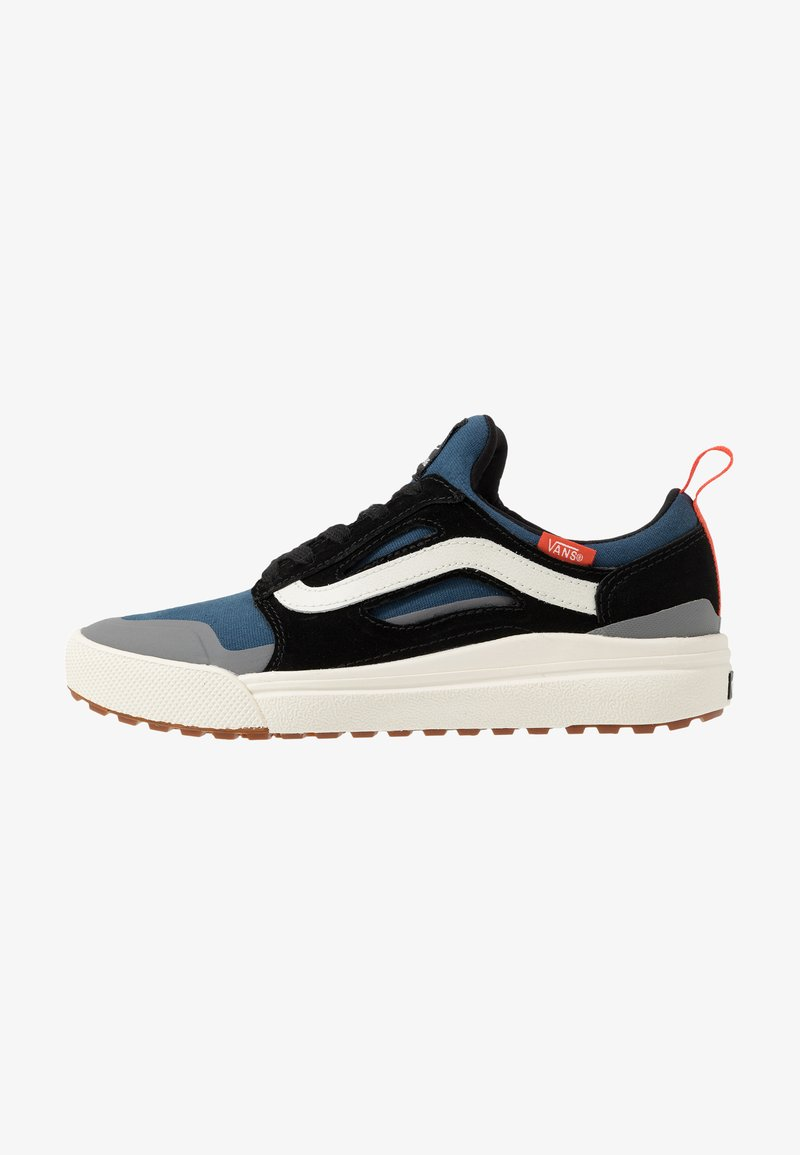 Vans - ULTRARANGE 3D - Sneakersy niskie - gibraltar sea/marshmallow