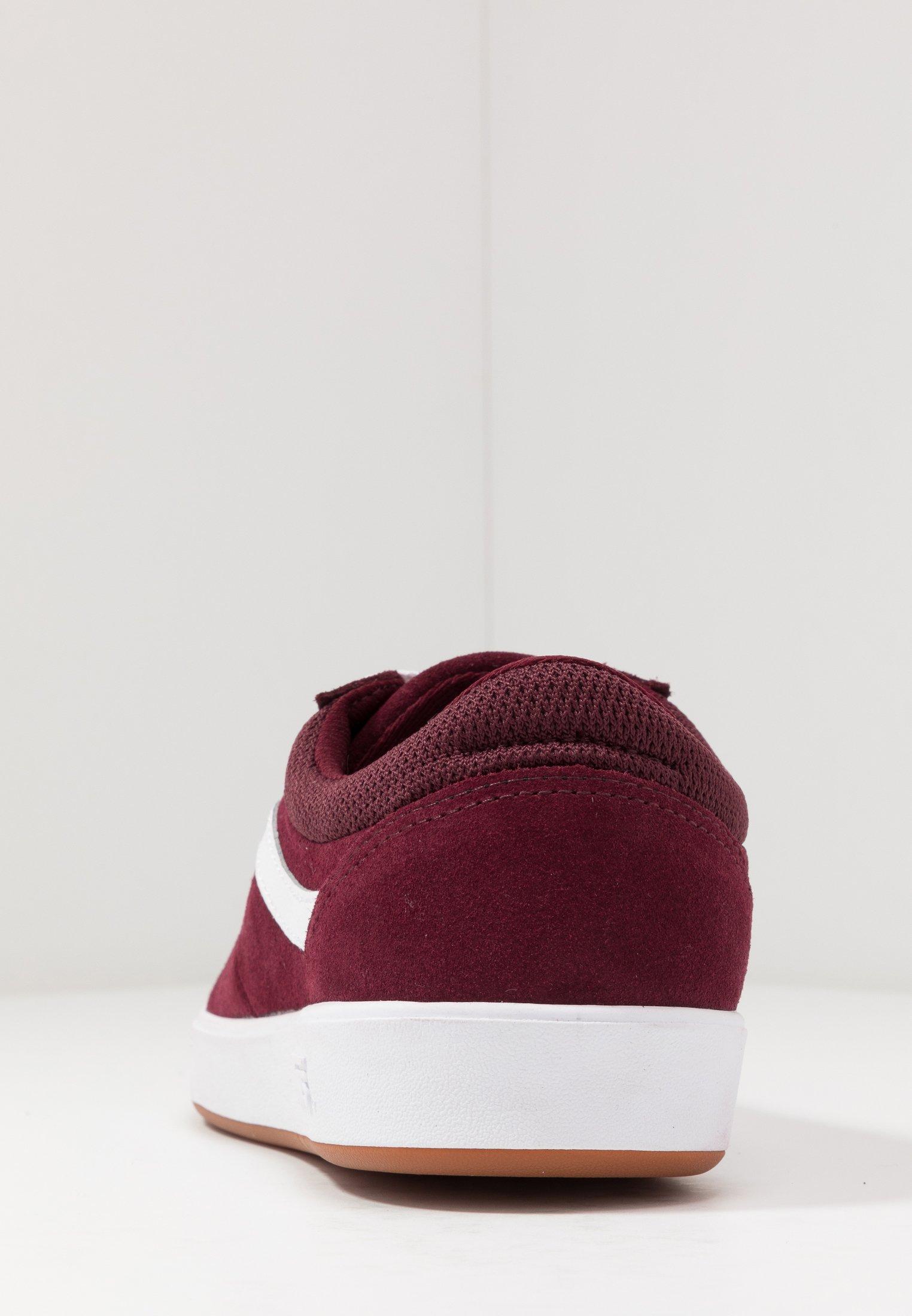 CRUZE Sneaker low port royaletrue white