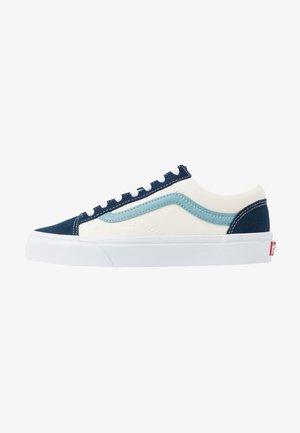 STYLE 36 - Zapatillas - gibraltar sea/cameo blue