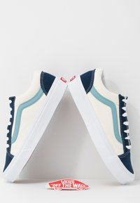 Vans - STYLE 36 - Trainers - gibraltar sea/cameo blue - 5