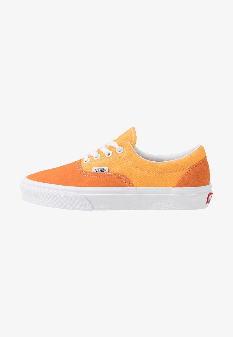 Vans - ERA - Sneaker low - amberglow/marigold