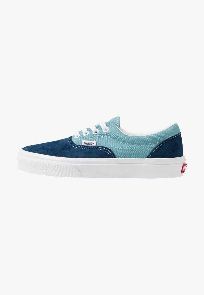 Vans - ERA - Sneaker low - gibraltar sea/cameo blue