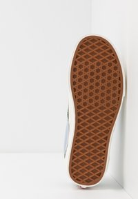 Vans - ERA - Sneakers laag - offwhite - 4