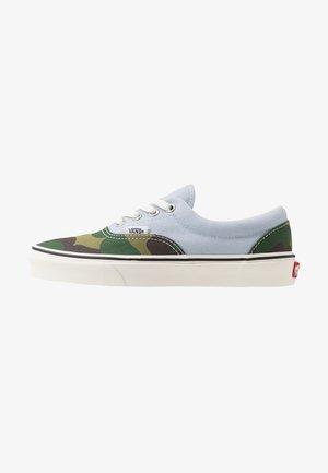 ERA - Sneakers - offwhite
