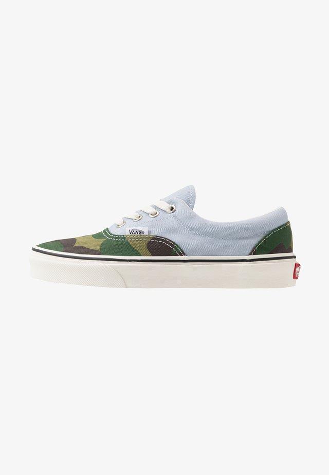 ERA - Sneakers basse - offwhite