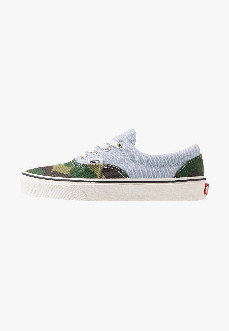 Vans - ERA - Sneakers laag - offwhite