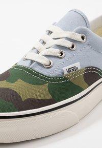 Vans - ERA - Sneakers laag - offwhite - 6