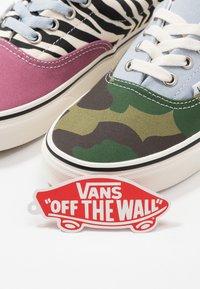 Vans - ERA - Sneakers laag - offwhite - 5