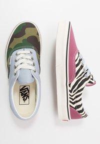 Vans - ERA - Sneakers laag - offwhite - 1