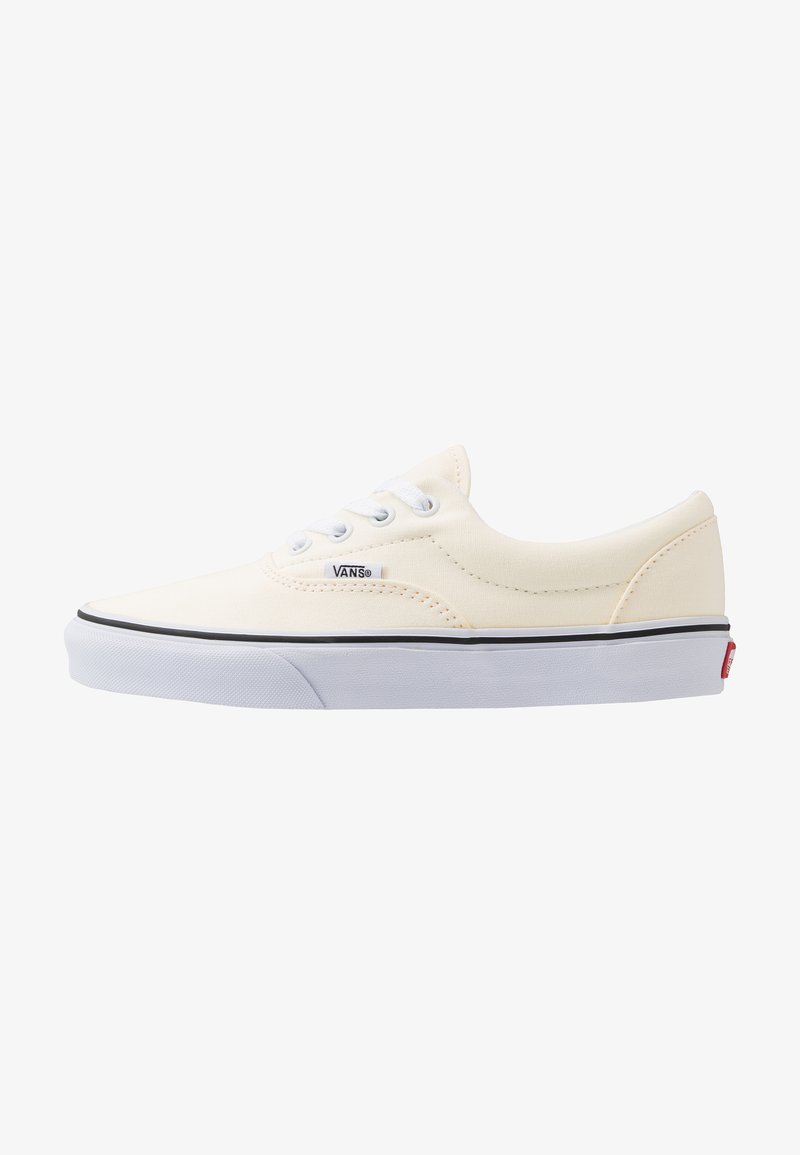 Vans - ERA - Sneaker low - classic white/true white