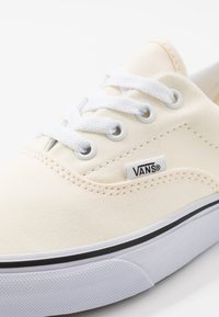 Vans - ERA - Sneaker low - classic white/true white - 6