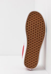 Vans - ERA - Sneakers laag - pompeian red/true white - 4