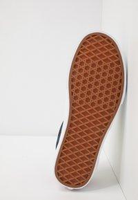 Vans - ERA - Sneakers basse - fuschia purple/multi/true white - 4