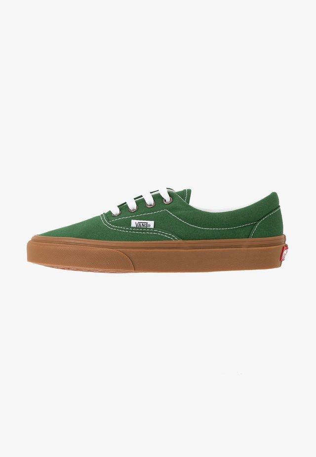 ERA - Sneakers - greener pastures/true white