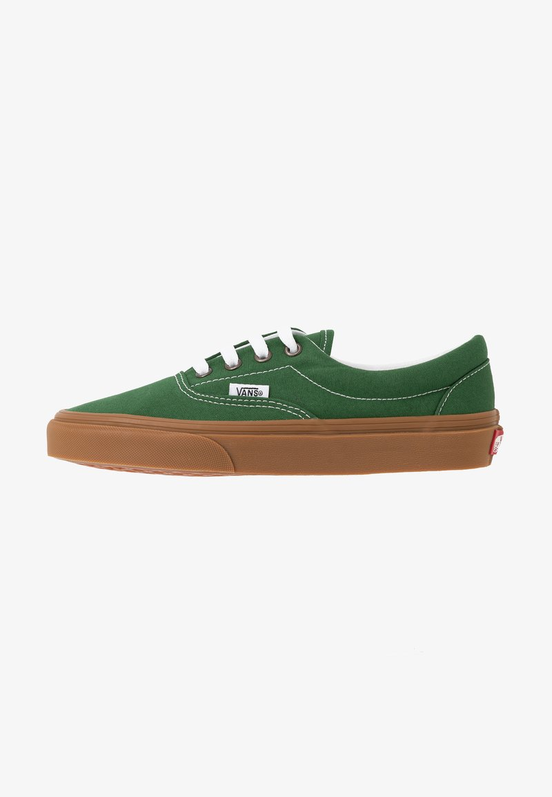 Vans - ERA - Baskets basses - greener pastures/true white