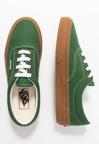 Vans - ERA - Baskets basses - greener pastures/true white - 1
