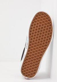 Vans - ERA - Sneakers basse - multicolor/true white - 4